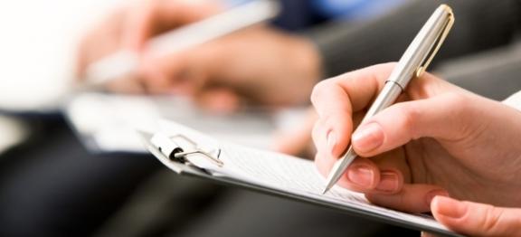 Consulter un avocat pour votre entreprise