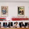 Reforme de la justice les grands objectifs stratégiques de la charte