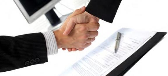 Plan de départ volontaire rupture amiable du contrat de travail