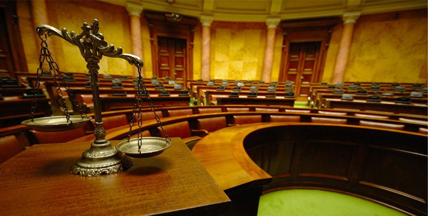 Accueil cabinet d 39 avocats mrini maroc - Cabinet d avocat a casablanca ...